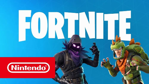Fortnite-Switch.jpg