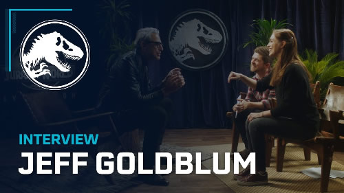 Jurassic-World-Evolution-Goldblum.jpg