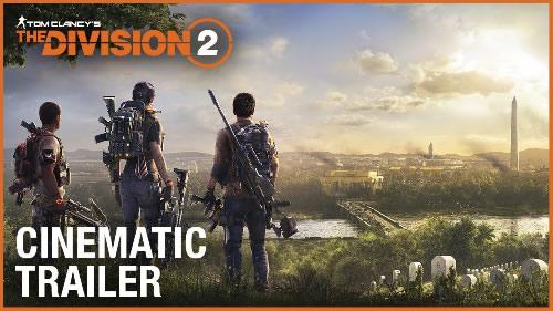 The-Division-2-Cine.jpg